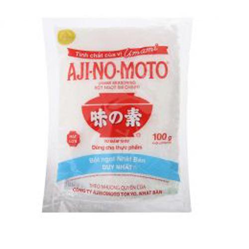 Bột ngọt Aji-no-mo-to cánh to 400g