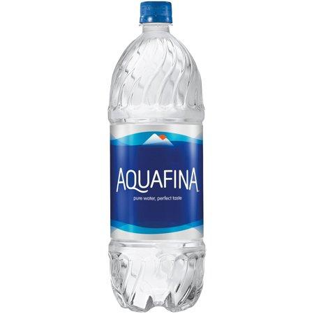 Nước khoáng Aquafina 1,5L