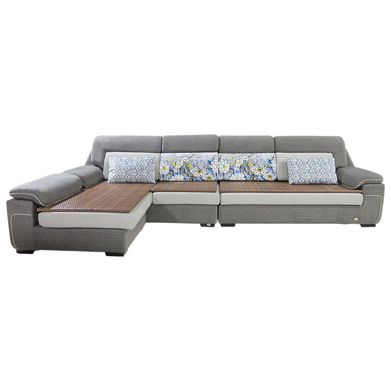 Sofa vải AT1780A