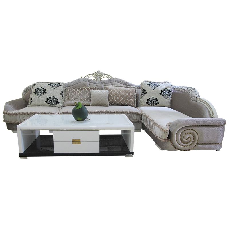 Sofa A-636