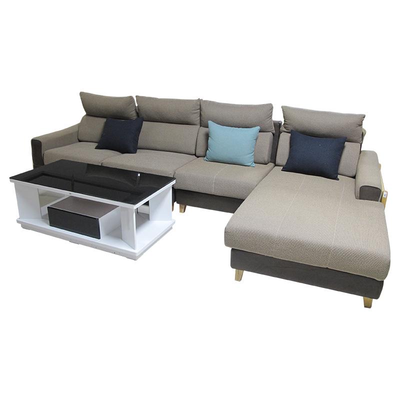 Sofa vải AT7032