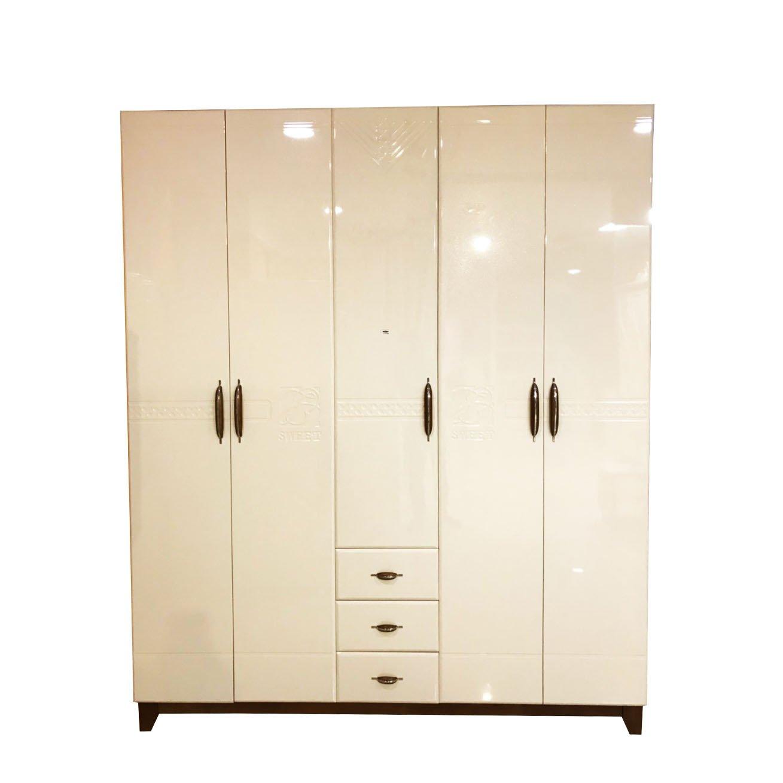 Tủ áo-AT9835