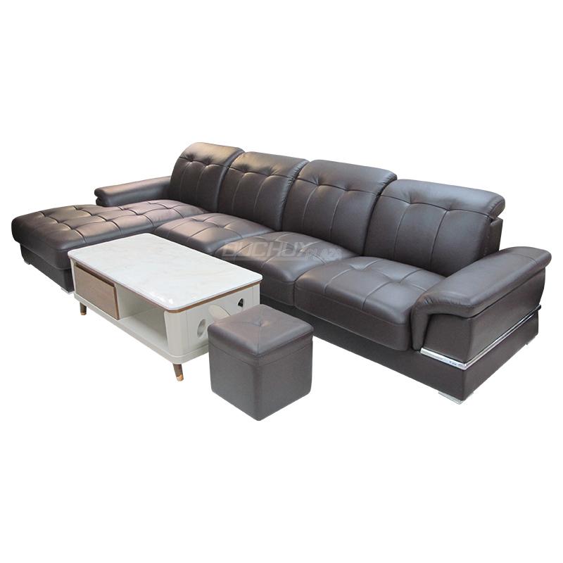 Sofa da ATGS070