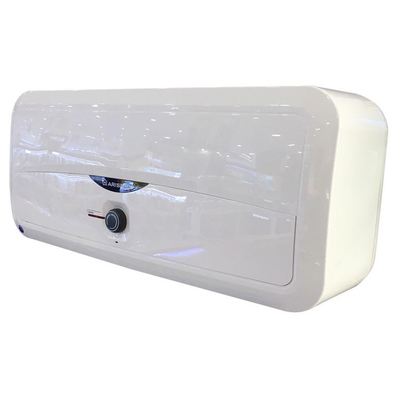 Máy nước nóng Ariston 30 lít SL 30 STB