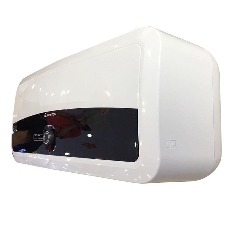Máy nước nóng Ariston 30 lít SL 30 ST