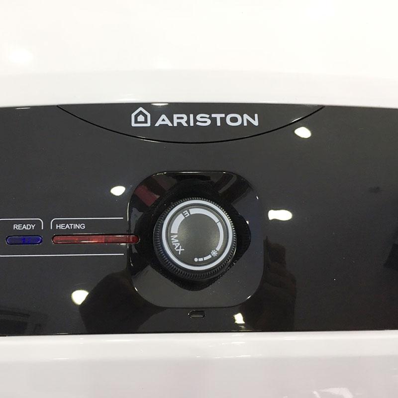Máy nước nóng Ariston 20 lít SL 20 ST