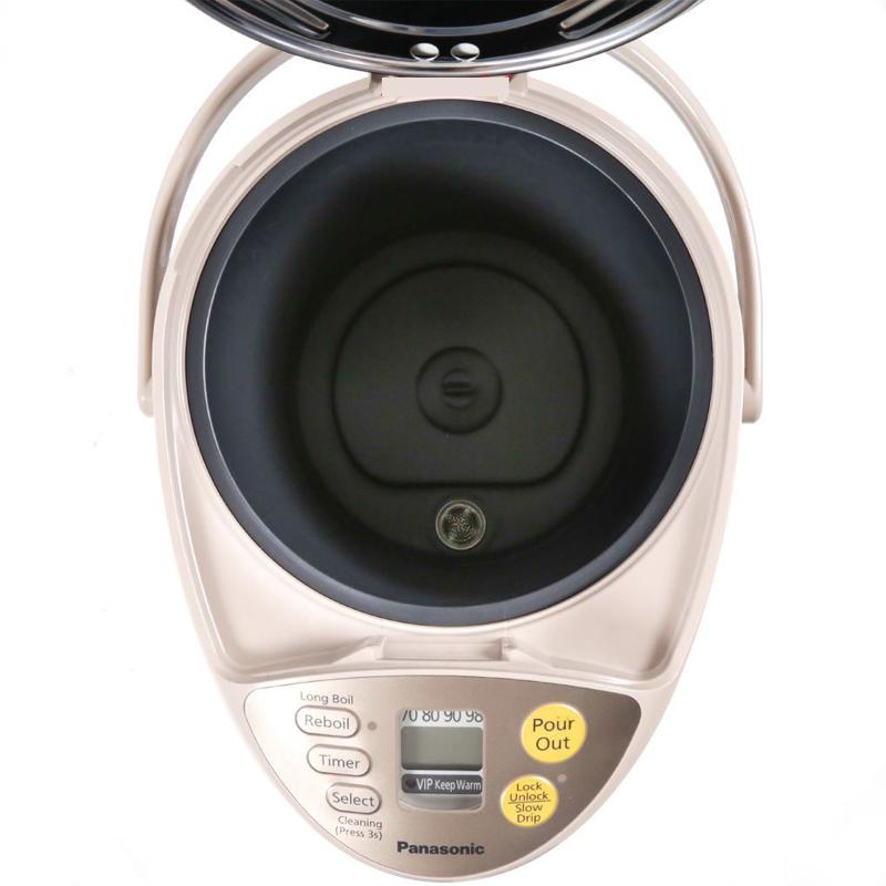 Bình thủy điện Panasonic NC-BG3000C