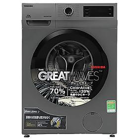 Máy giặt Toshiba Inverter 8.5 kg TW-BK95S3V