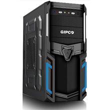 Case máy tính lắp ráp I3