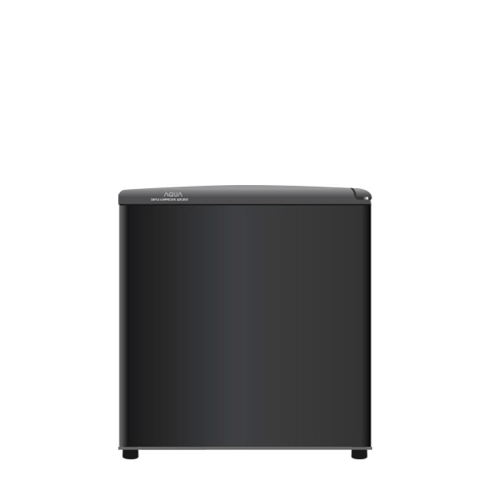 Tủ lạnh Aqua 50 lít AQR-D59FA