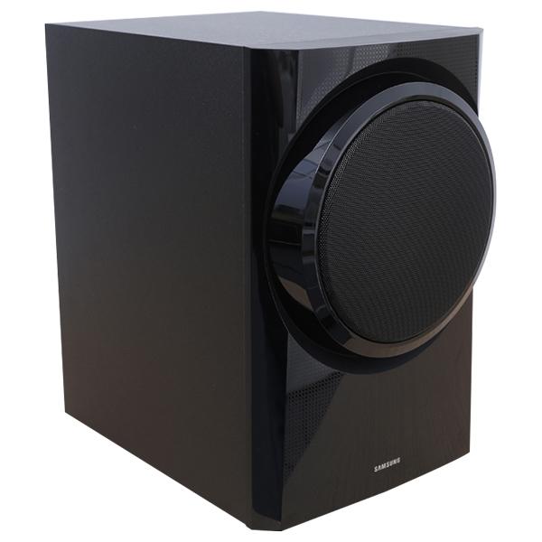 Loa thanh soundbar Samsung 2.1 HW-K350 150W