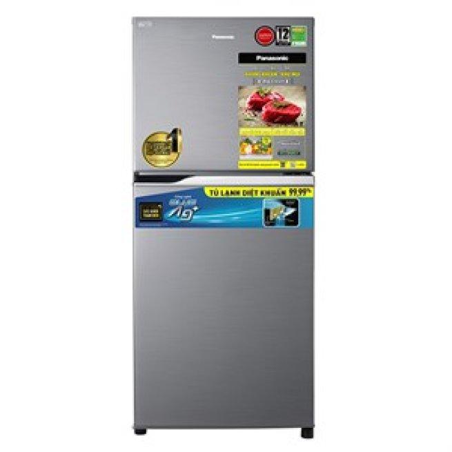 Tủ Lạnh Panasonic TV261APSV