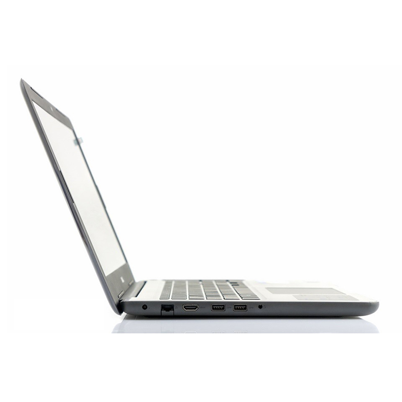 Laptop Dell N5567 i5 7200U/8GB/1TB