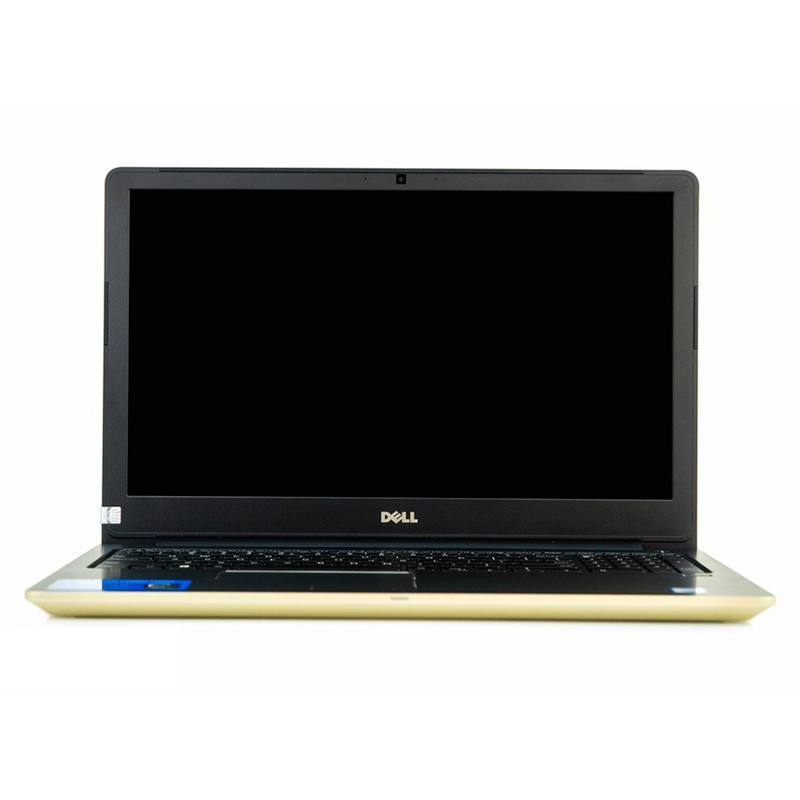 Laptop Dell N5568 i5 7200U/4GB/1TB