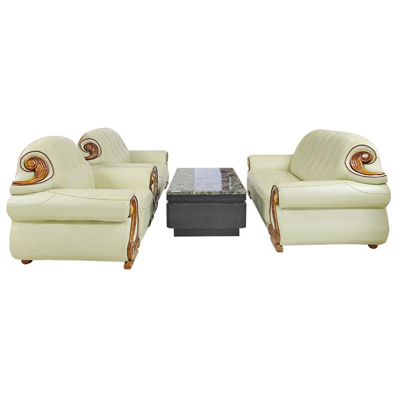 Sofa da FR1209