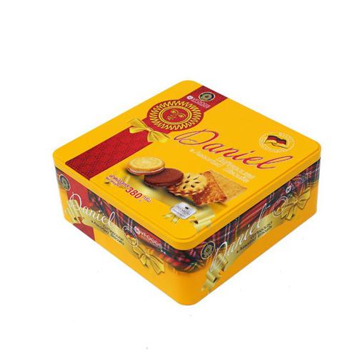 Bánh quy Daniel HT 380g
