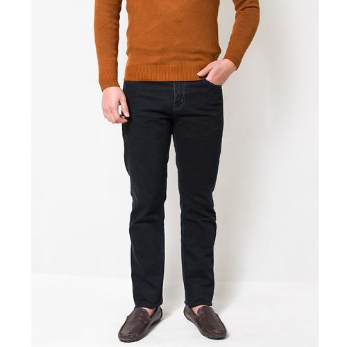 Quần jeans nam MASCULINE JN8006D