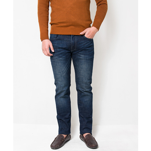Quần Jeans nam MASCULINE JN8011.7XD