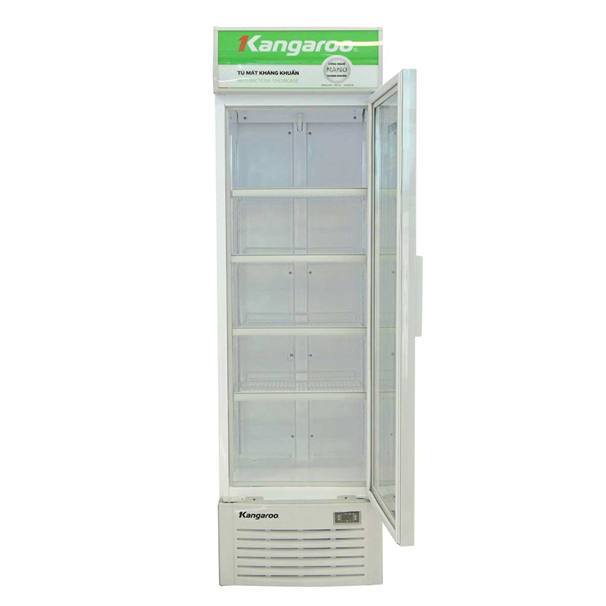 Tủ mát Kangaroo KG409CT2