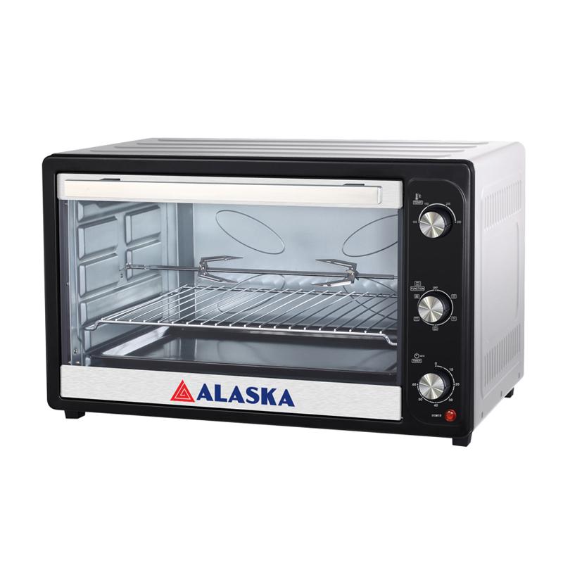 Lò nướng Alaska 90 lít KW-90C