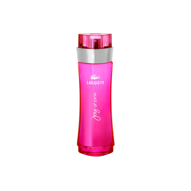 Lacoste Love Of Pink 90ml