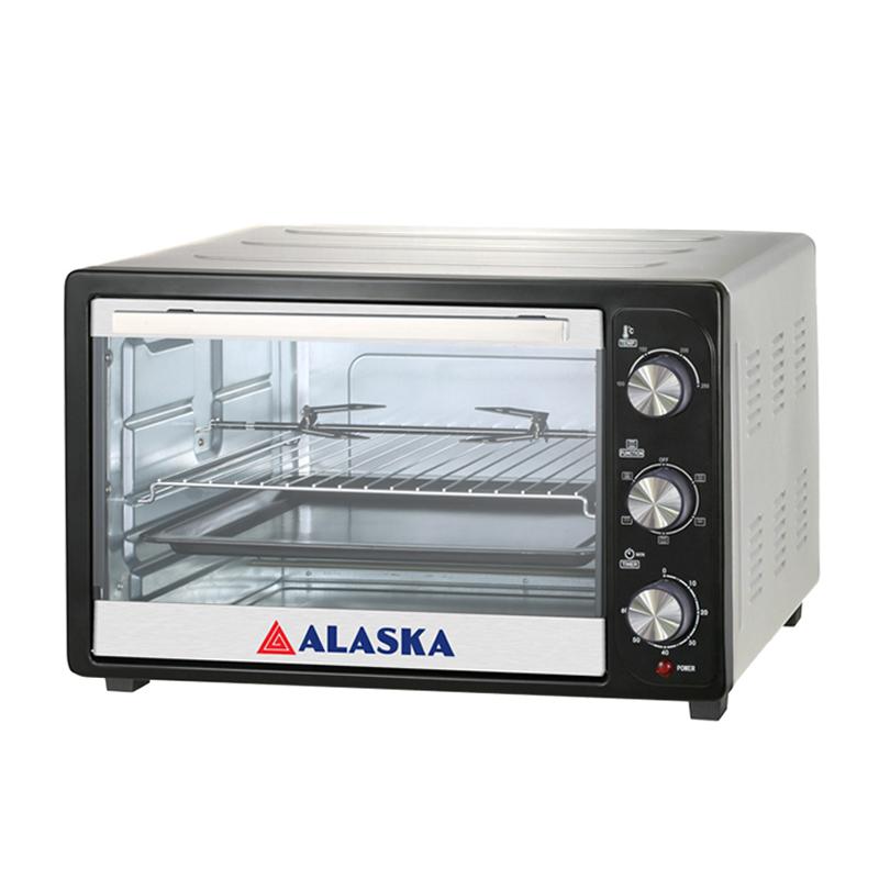 Lò Nướng Alaska 50 lít KW50C