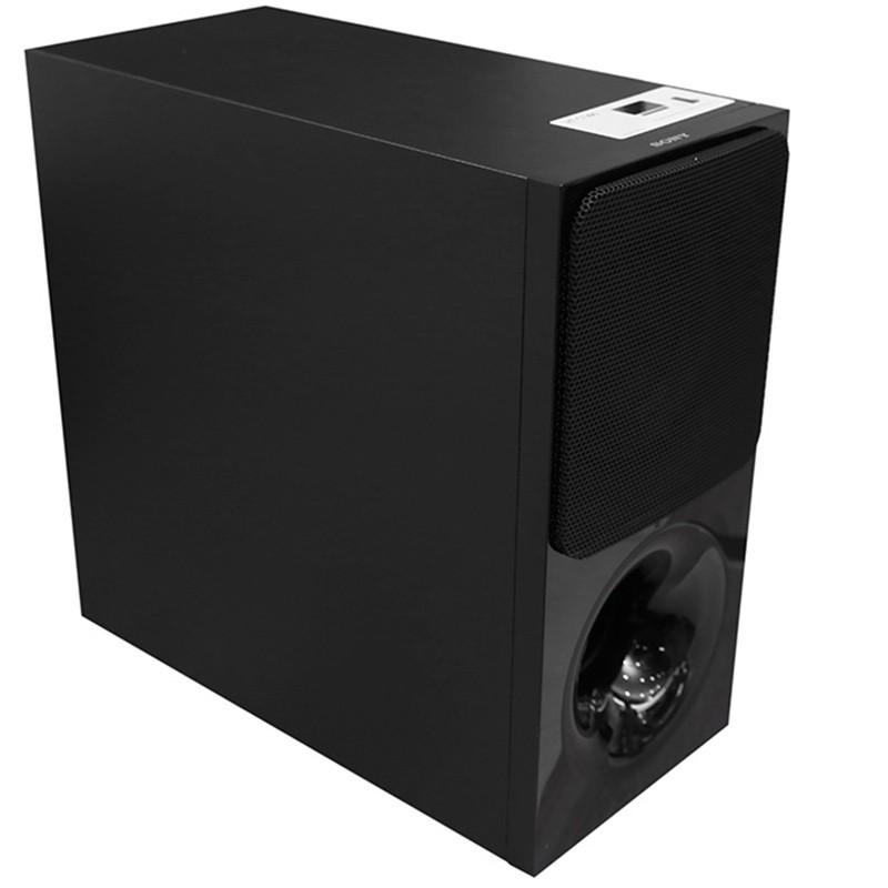 Dàn âm thanh Sony HT-CT390