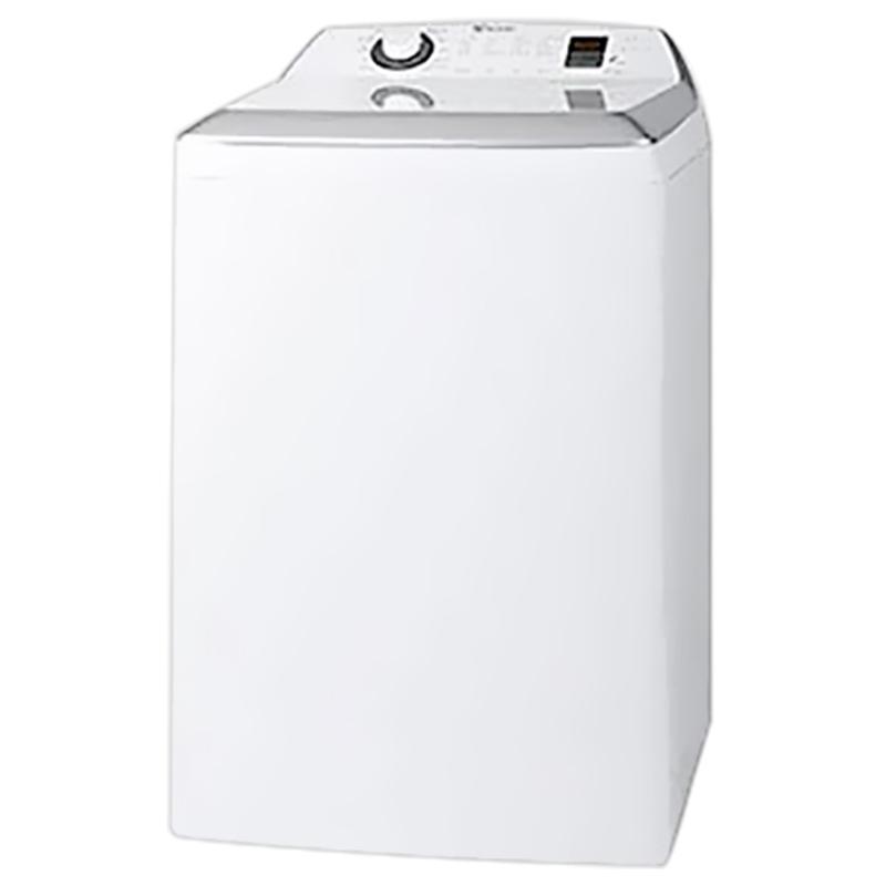 Máy giặt Electrolux 14 kg EWT1454DCWA