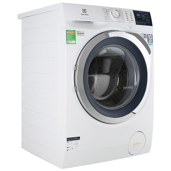 Máy giặt Electrolux Inverter 10 kg EWF1024BDWA