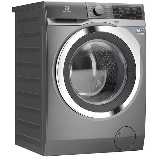 Máy giặt Electrolux 10kg EWF1023BESA