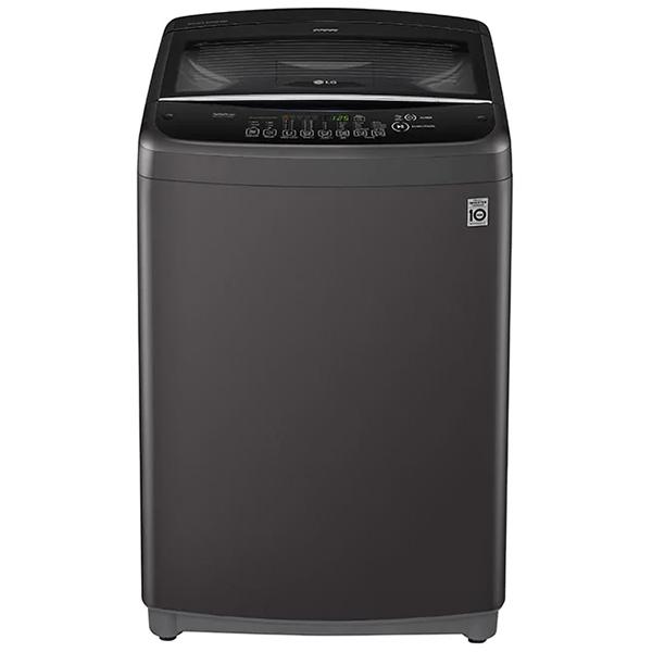 Máy giặt LG 15.5kg T2555VSAB