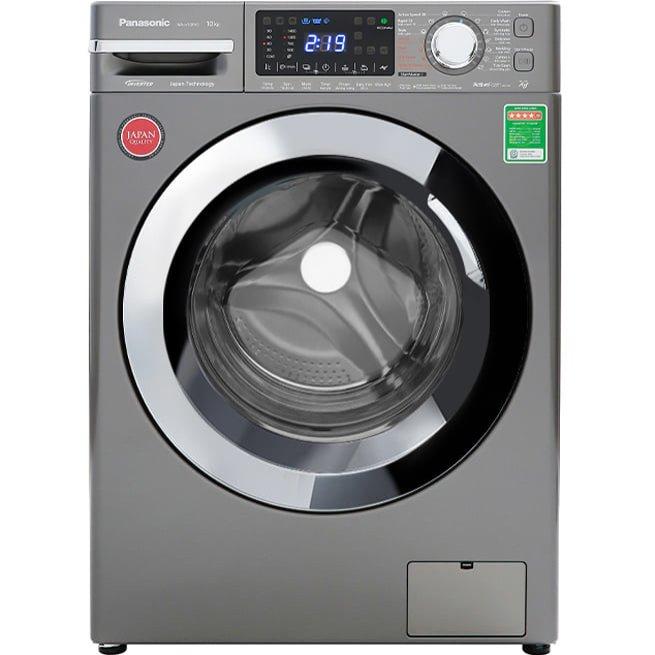 Máy giặt Panasonic inverter 9.0kg V90FX2LVT