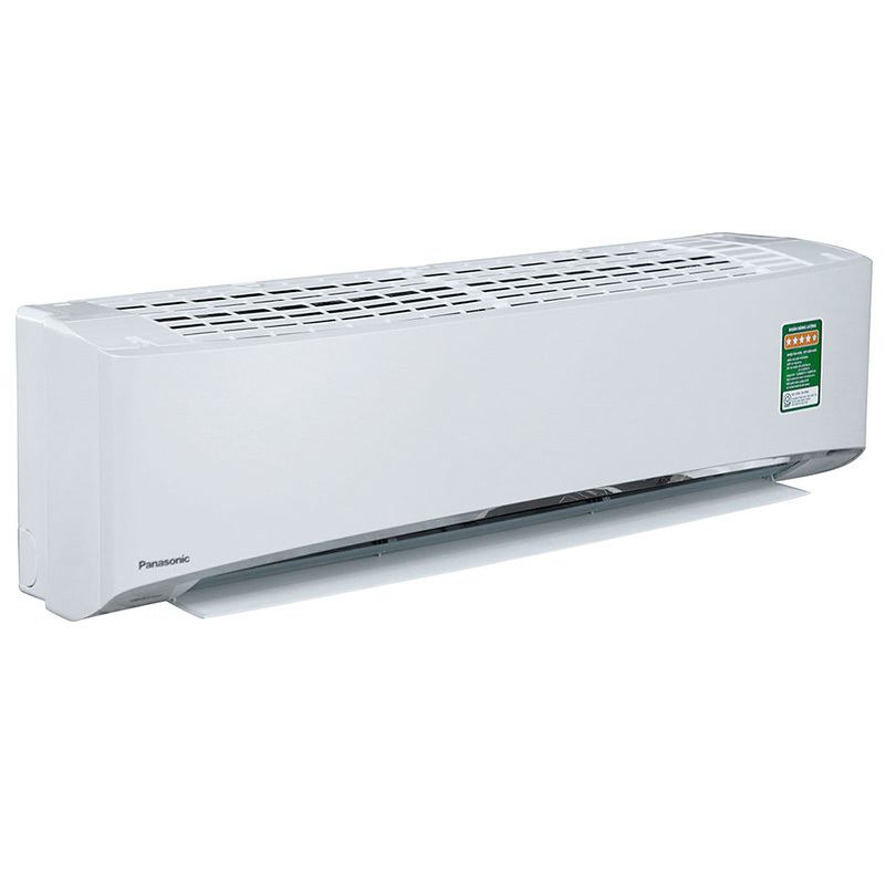 Điều hòa Panasonic 1 chiều inverter 24000BTU CU/CS-U24VKH-8
