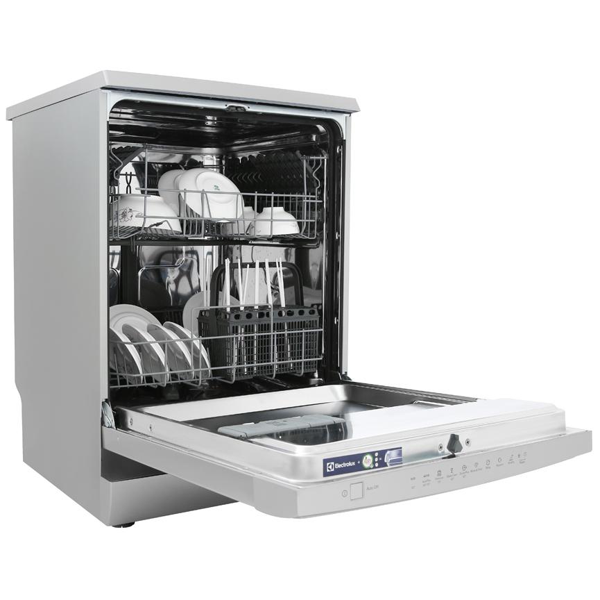 Máy rửa Chén Bát Electrolux ESF5512LOX