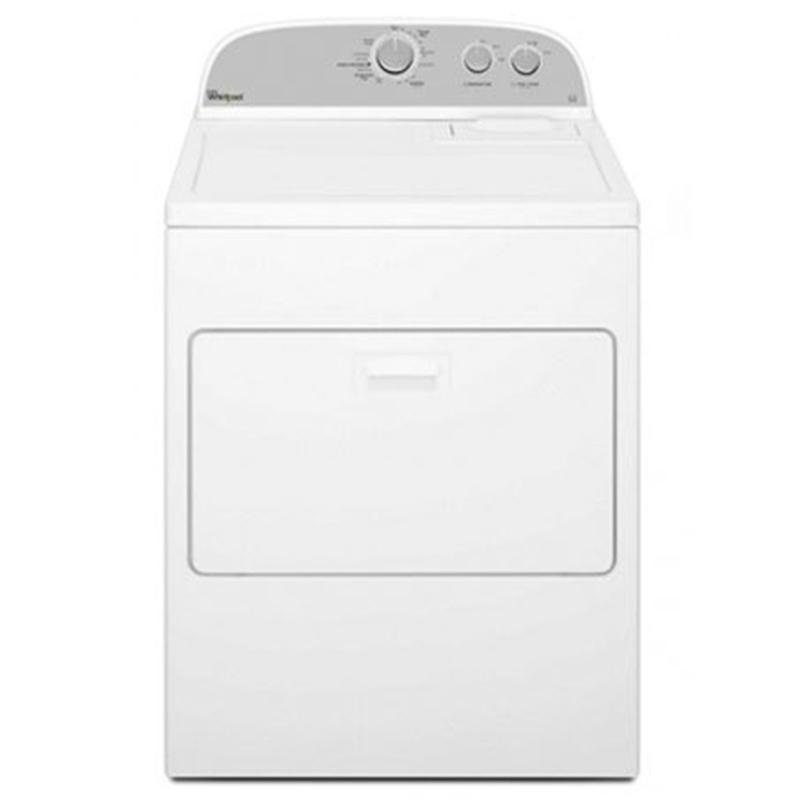 Máy sấy quần áo Whirlpool 15kg 3LWED4705FW