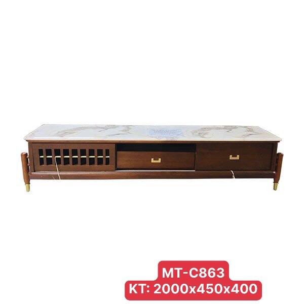 Kệ tivi-MT-C863