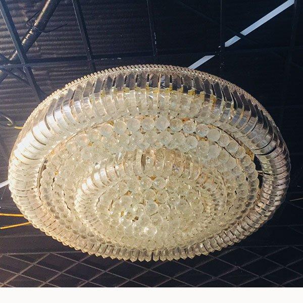 Đèn phale ốp trần-MX88753-8.5