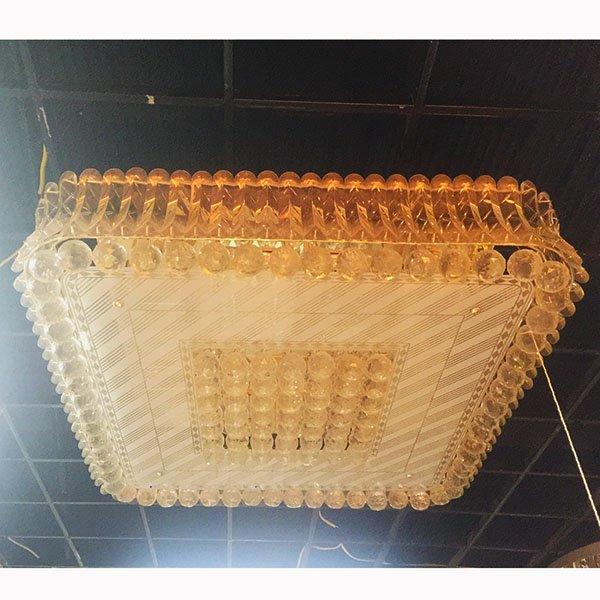 Đèn phale ốp trần-MX99751-V