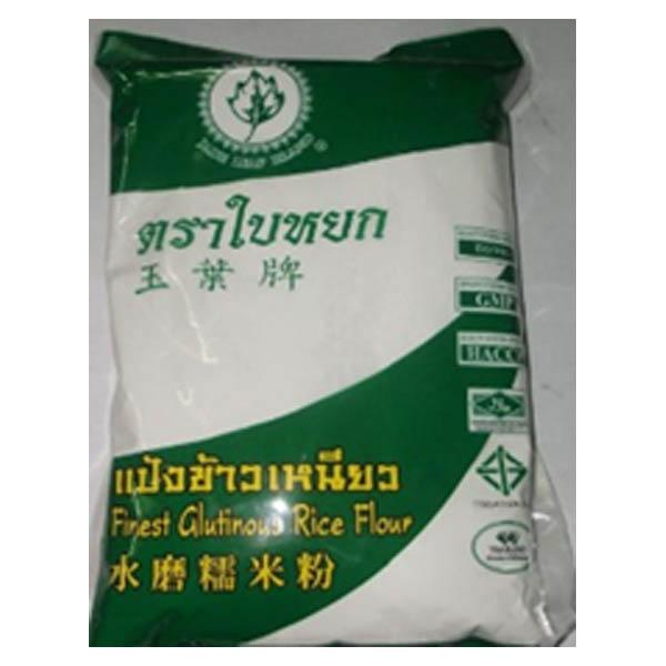 Bột nếp Thái Lan EUF 400g