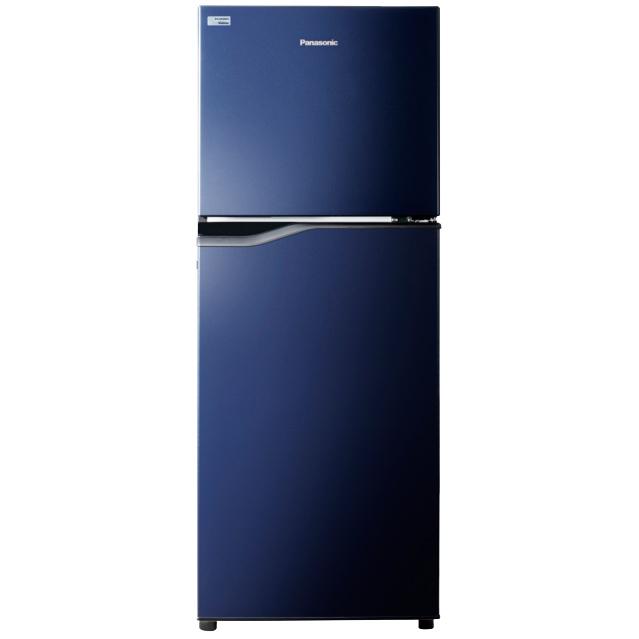 Tủ lạnh Panasonic Inverter 188 lít NR-BA229PAVN