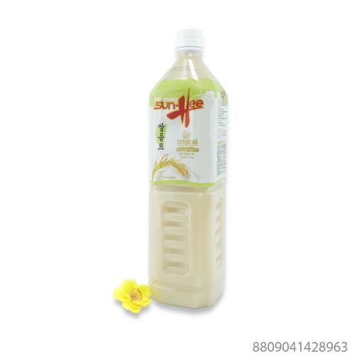 Nước gạo Sun-Hee Hàn Quốc 1.5L