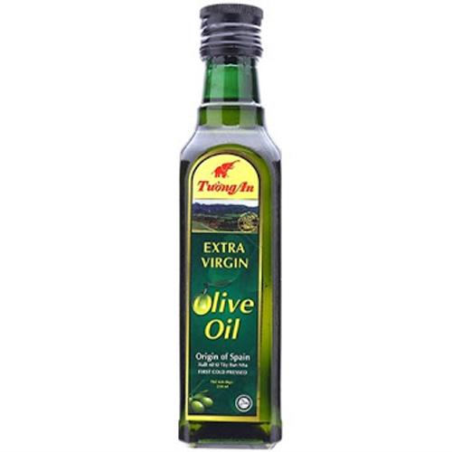 Dầu ăn Olivioila 250ml