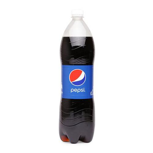Nước ngọt Pepsi 1.5L