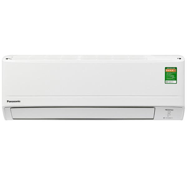 Điều hòa Panasonic 1 chiều inverter 12000BTU CU/CS-XPU12XKH-8