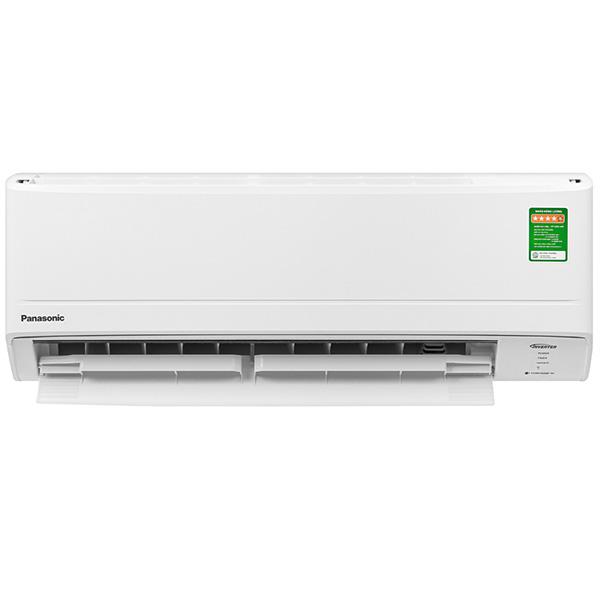 Điều hòa Panasonic 1 chiều inverter 9000BTU CU/CS-XPU9XKH-8