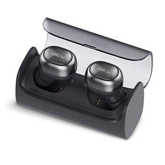Tai nghe Bluetooth  QCY-Q29