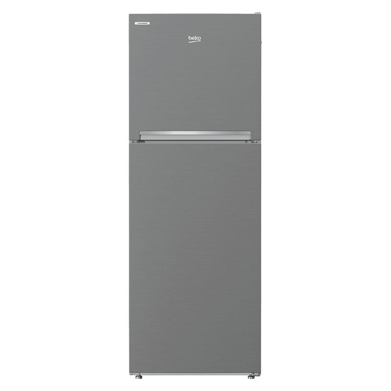 Tủ lạnh Beko 250 lít RDNT250I50VZX