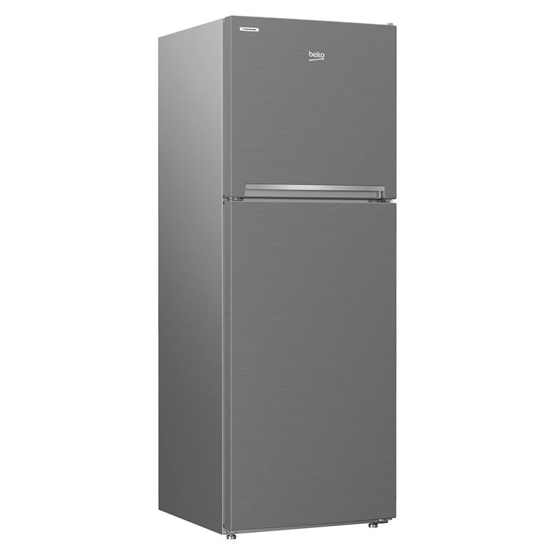 Tủ lạnh Beko 230 lít RDNT230I50VZX