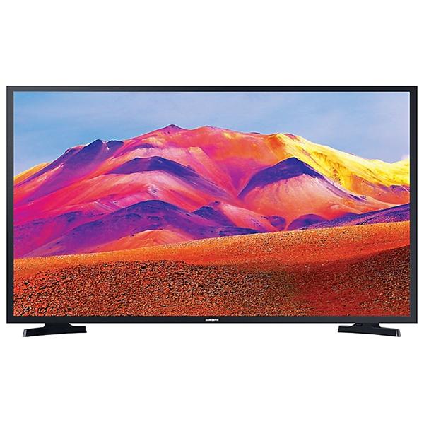 Smart Tivi Samsung 43 inch UA43T6500