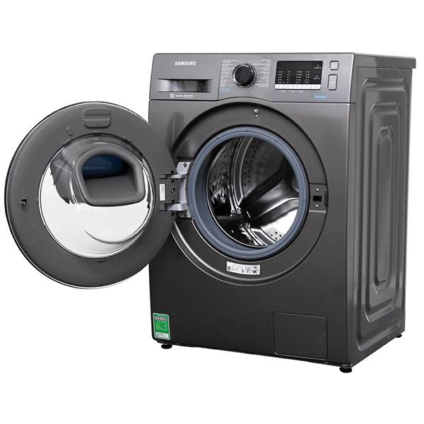 Máy giặt Samsung Inverter 9 kg WW90K54E0UX